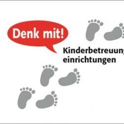 denk-mit-logo
