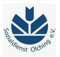 sozialdienst-olching-logo