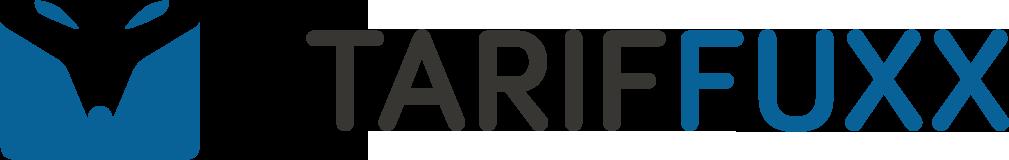 tariffuxx_logo_gross