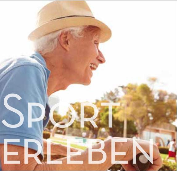 Leitbild02-sporterleben