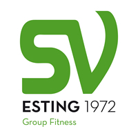 SV Esting Group Fitness