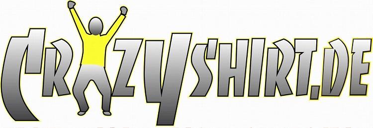 CrazyShirt-WebShop-Link