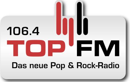 TopFM