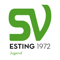SV Esting Jugend