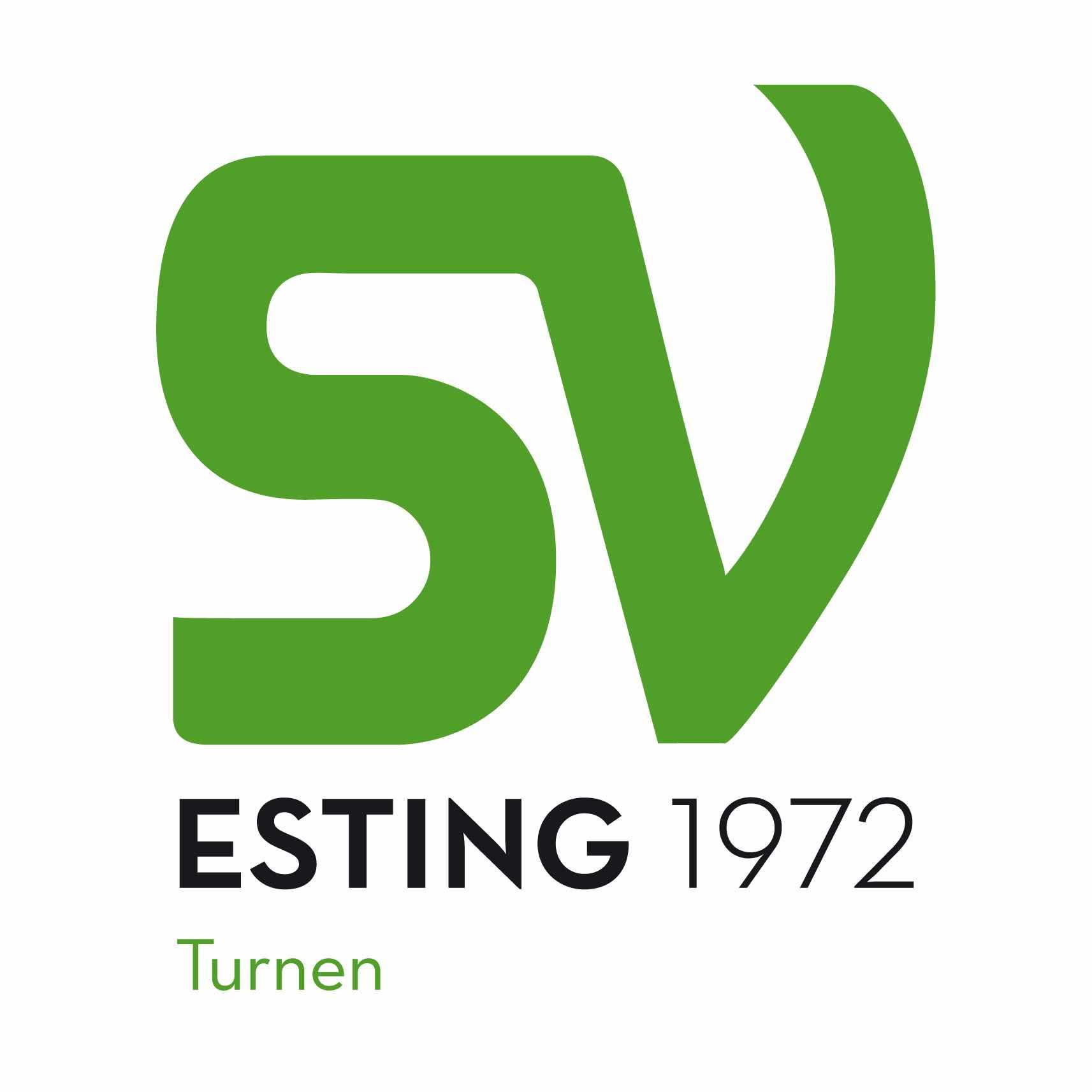 Logo_SVE1972_pre