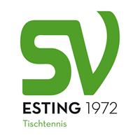 SV Esting Tischtennis