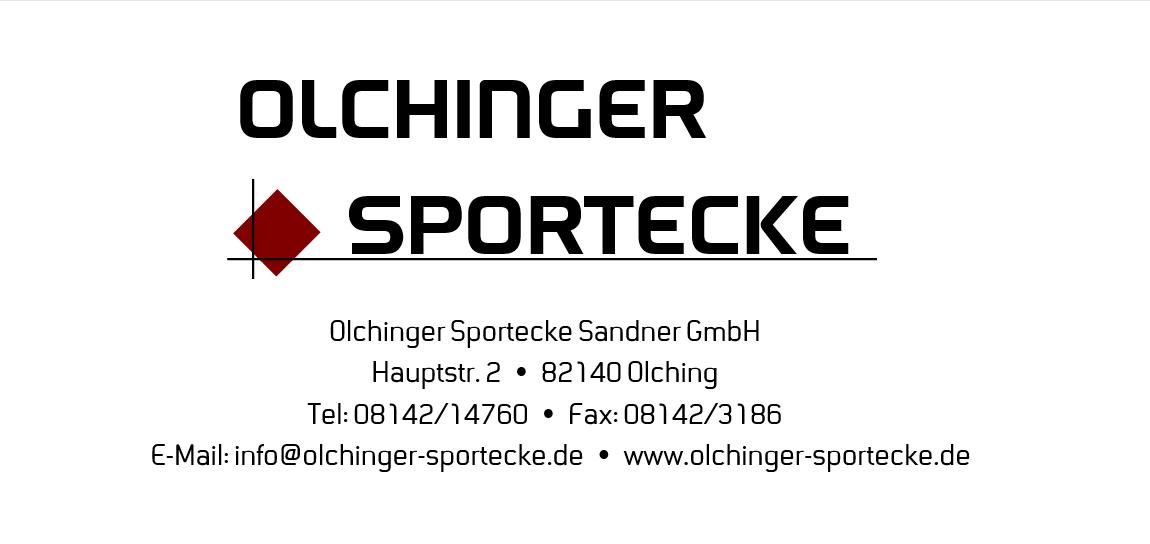 Logo_Sportecke