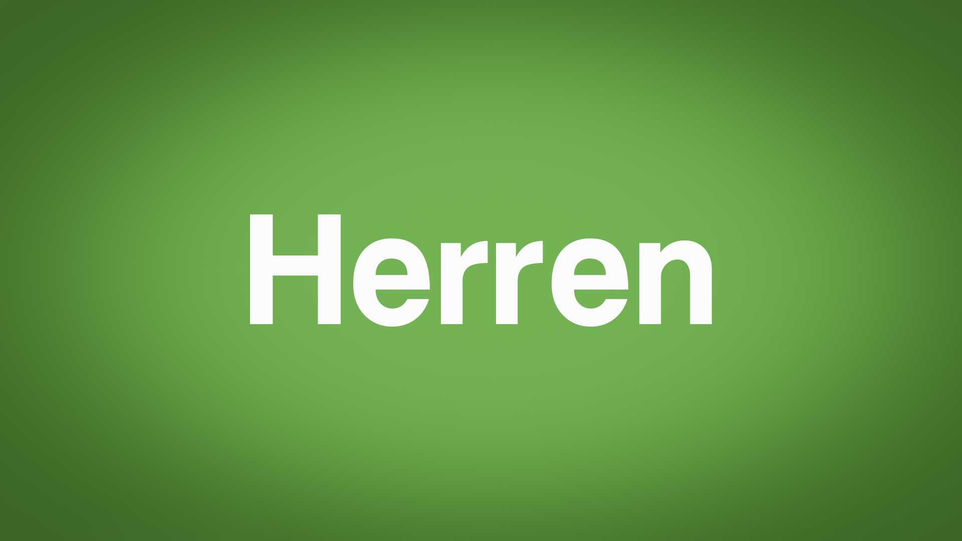Herren_Clicker