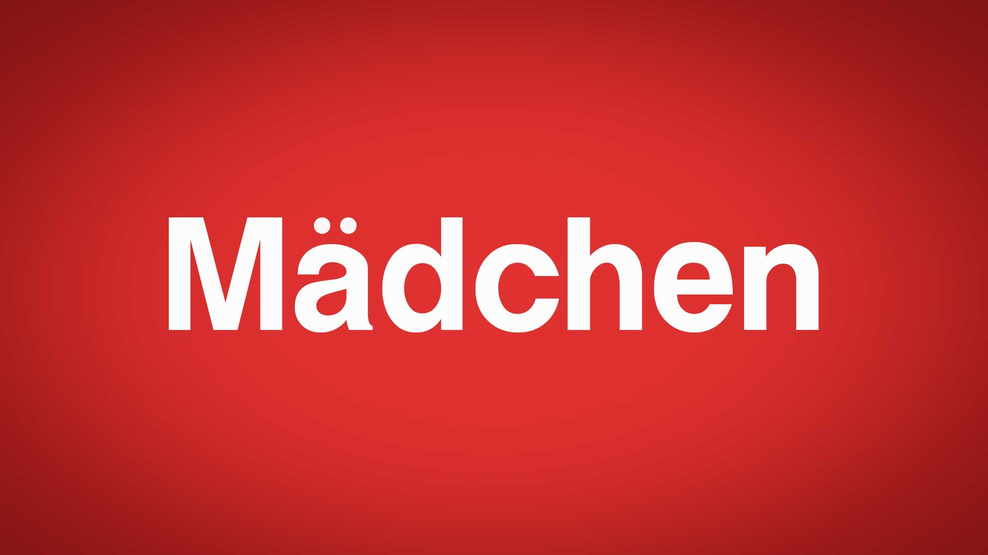 Maedchen_Clicker