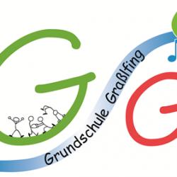 logo_grasslfing