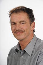 Robert Schaffer